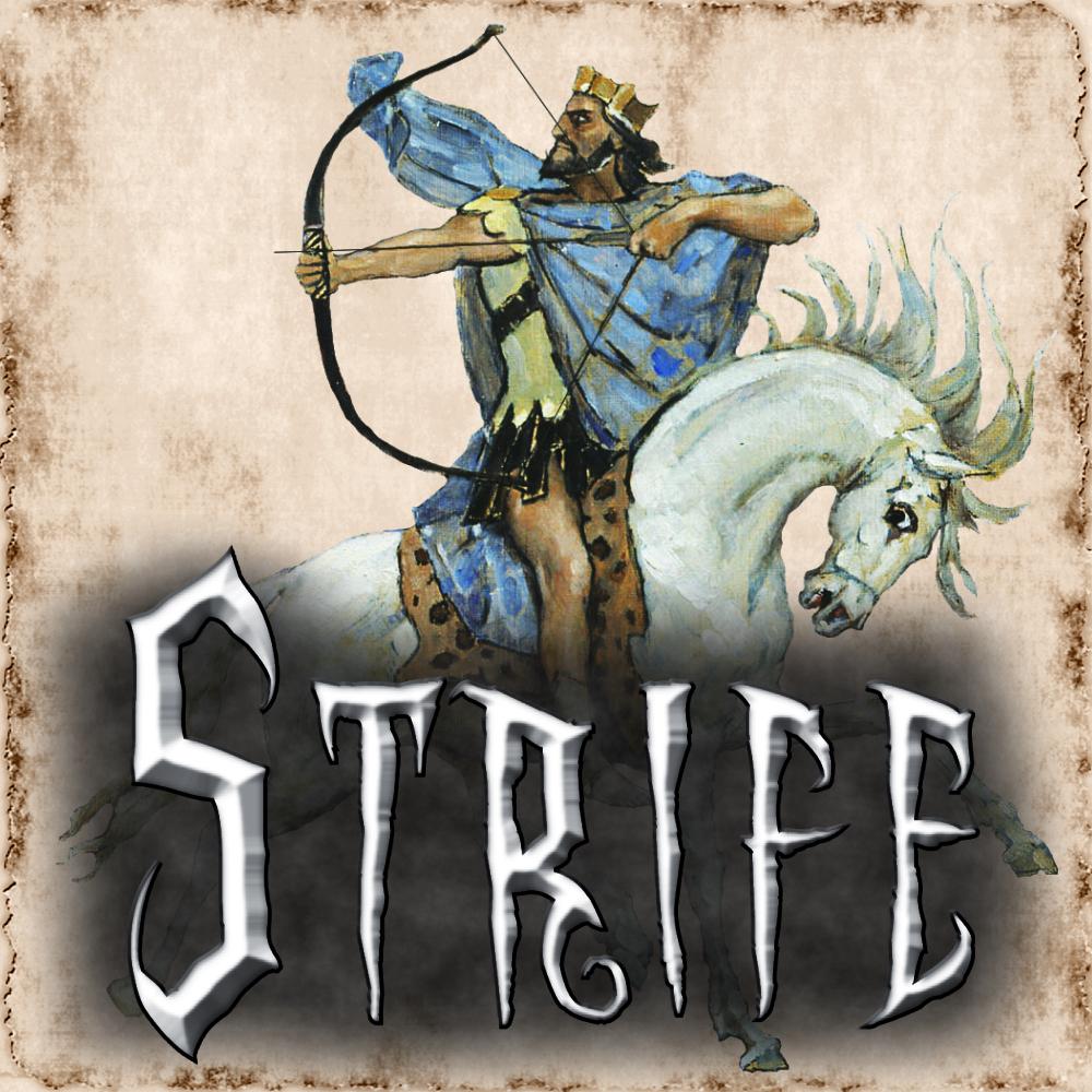 4 Horsemen STRIFE dnd5e banner.jpg