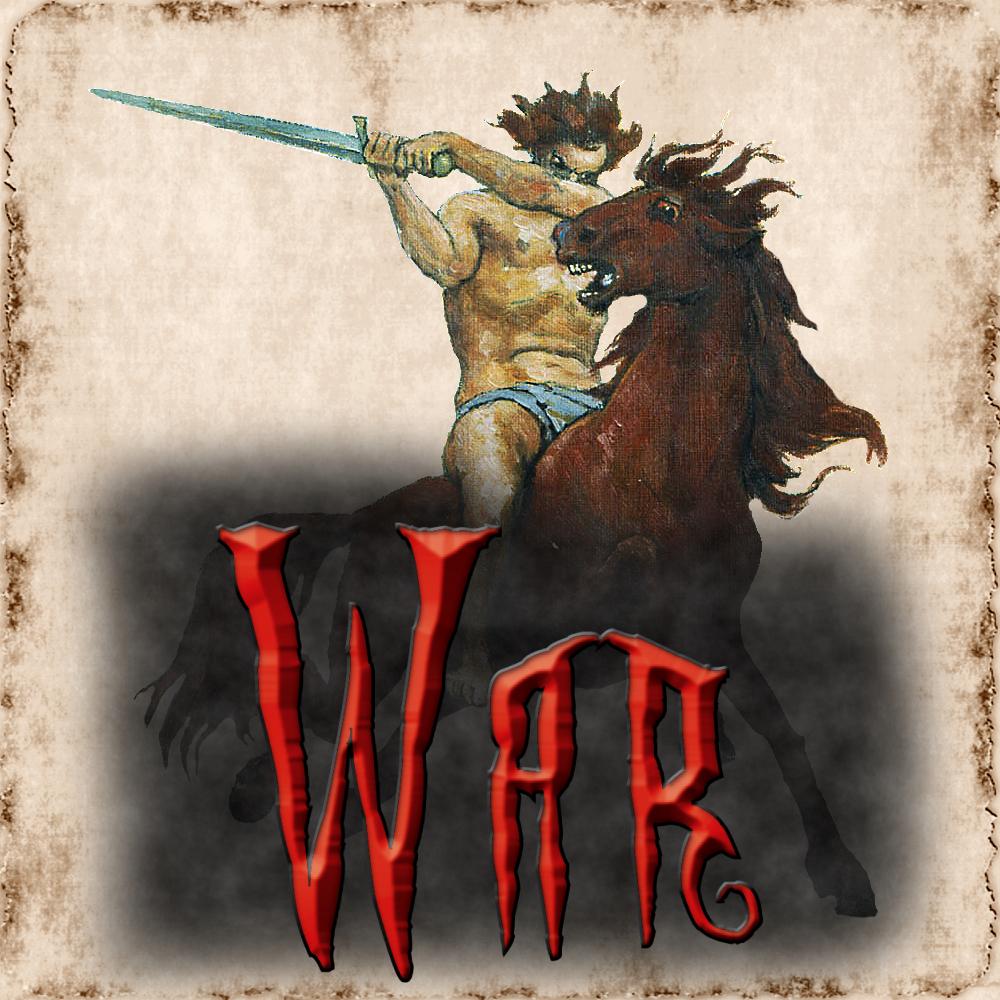 4 Horsemen WAR dnd5e banner.jpg