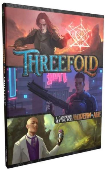 4 Threefold.jpg