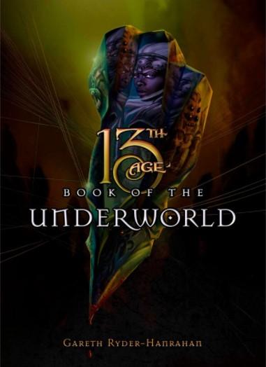 4 Underworld.jpg