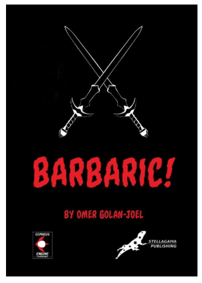 40 barbaric.PNG