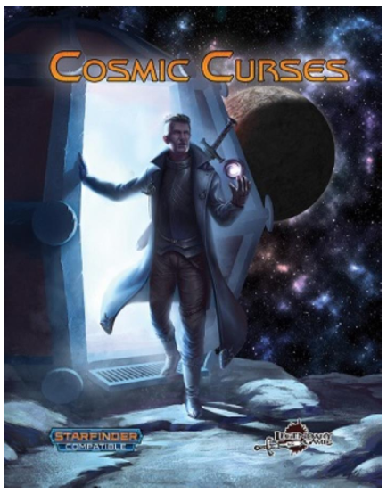 40 cosmic curses.PNG