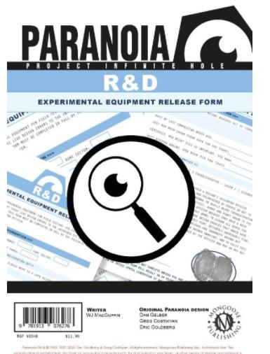 40 experimental equipment.PNG