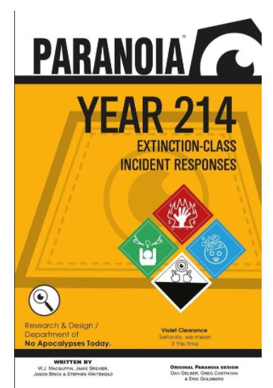 40 extinction class.PNG