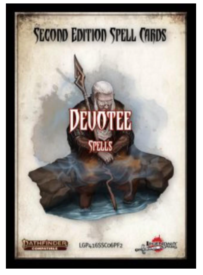 40 spell cards devotee.PNG