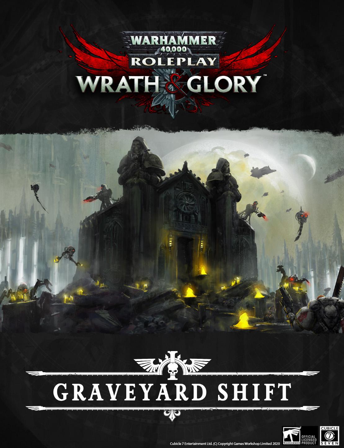 40k-Cover-Graveyard-Shift-.jpg