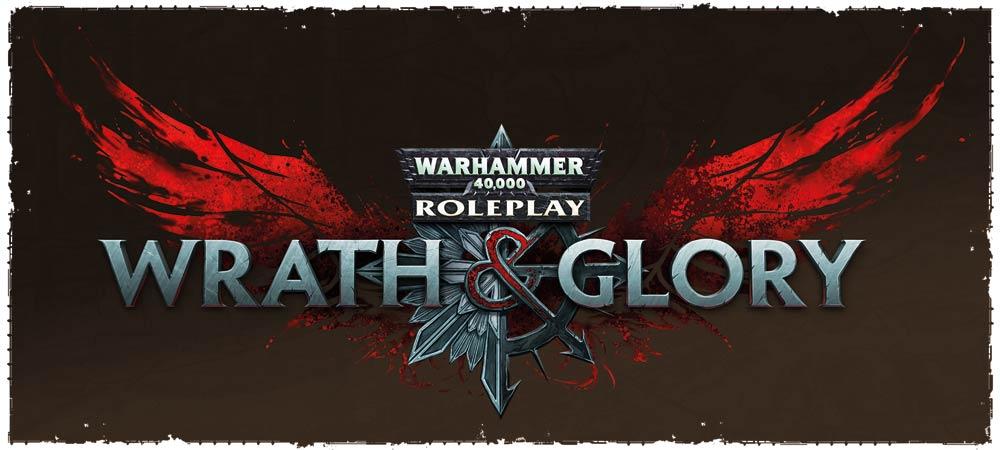 40kRPG-Banner.jpg