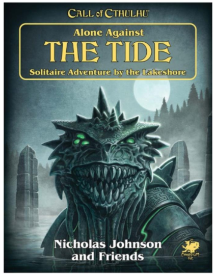 41 alone against the tide.PNG