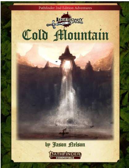41 cold mountain.PNG