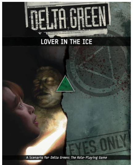 41 lover in the ice.PNG
