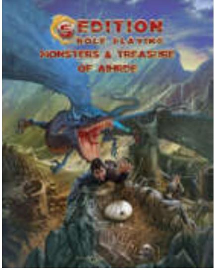 41 monsters & treasure.PNG