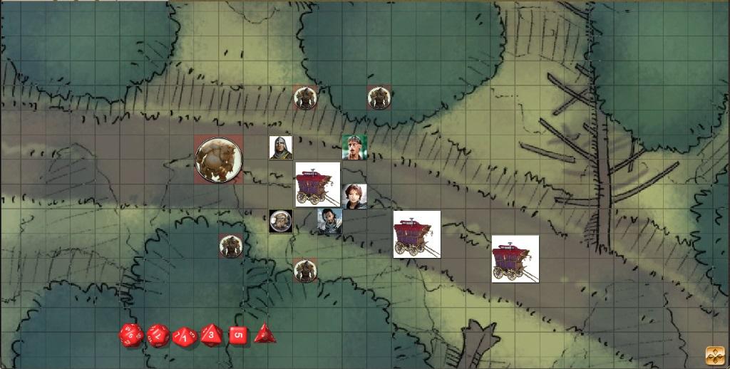 42 Orcs & Ogre.jpg