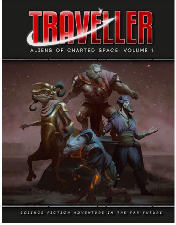 42 traveller aliens of.JPG