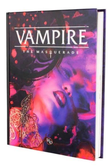 42 vampire the m.JPG
