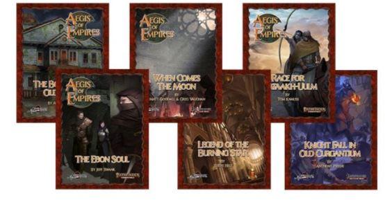 43 aegis of empires.JPG