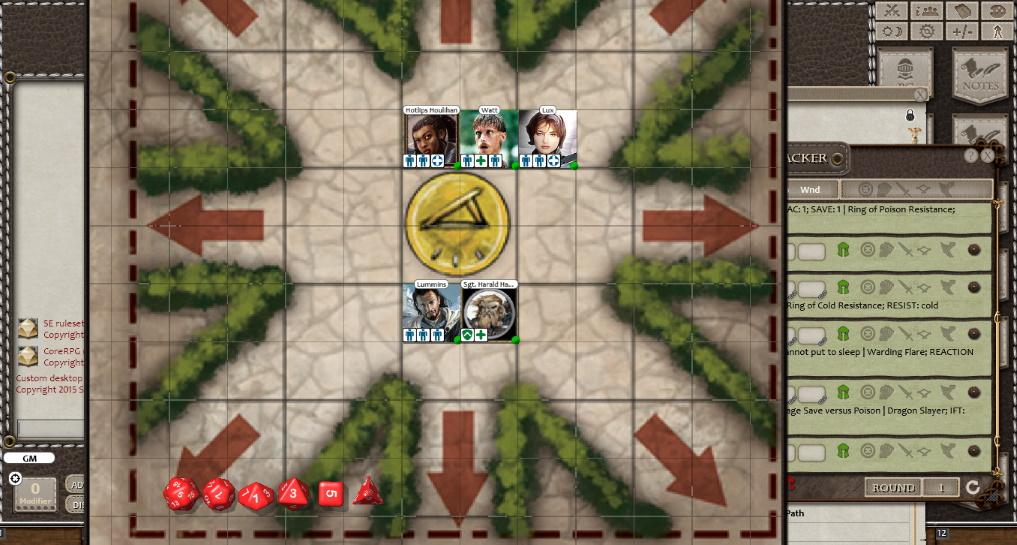 43 Hedge Maze.jpg