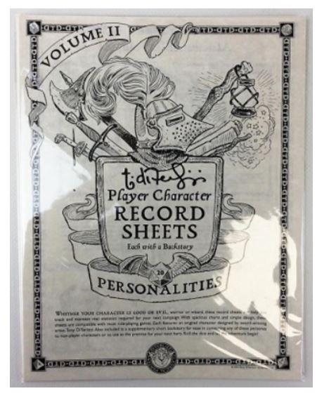 43 pc record sheets.JPG