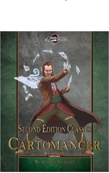 43 second edition classes cartomancer.JPG