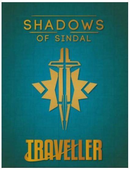 43 shadows of sindal.JPG