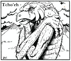 43. Tcho'eh 1985 - UK7 Dark Clouds Gather D.png