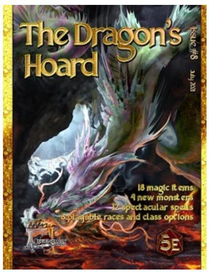 43 the dragons hoard.JPG