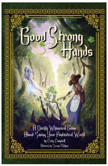 44 good strong hands.JPG