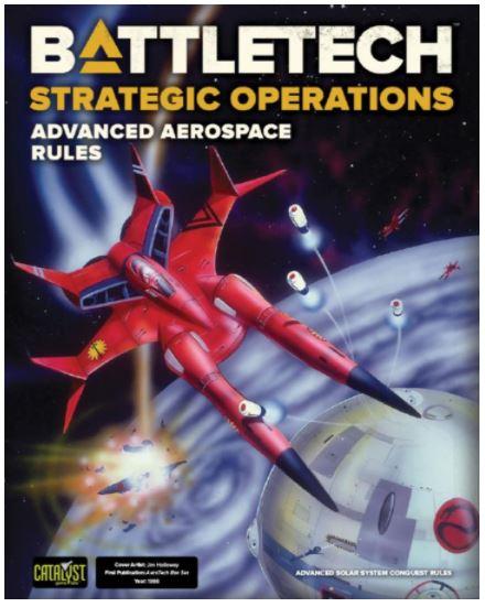 44 strategic op battletech.JPG