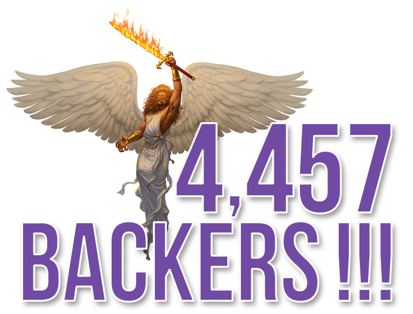 4457 Backers.jpg
