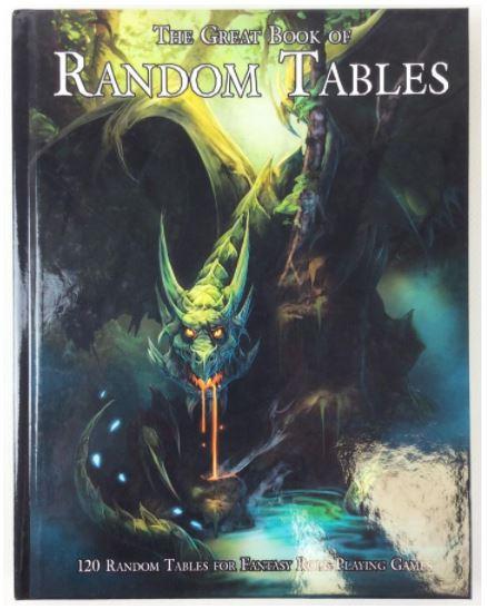 45 great book random tables.JPG