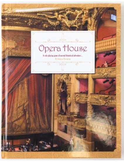 45 opera house.JPG