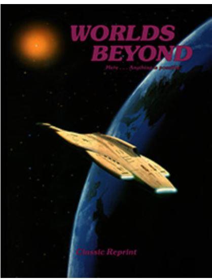 45 worlds beyond.JPG
