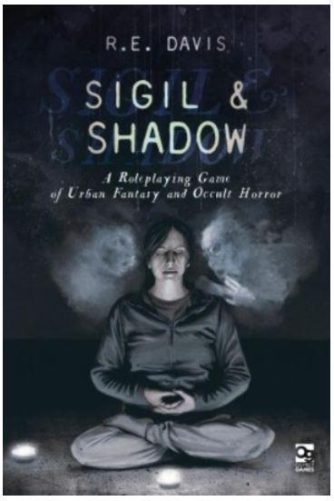46 sigil & shadow.JPG