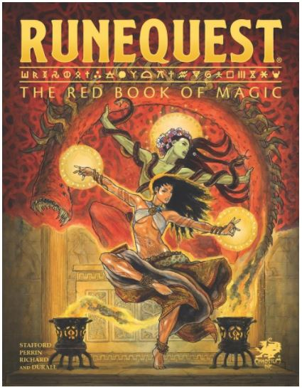 46 the red book of magic.JPG