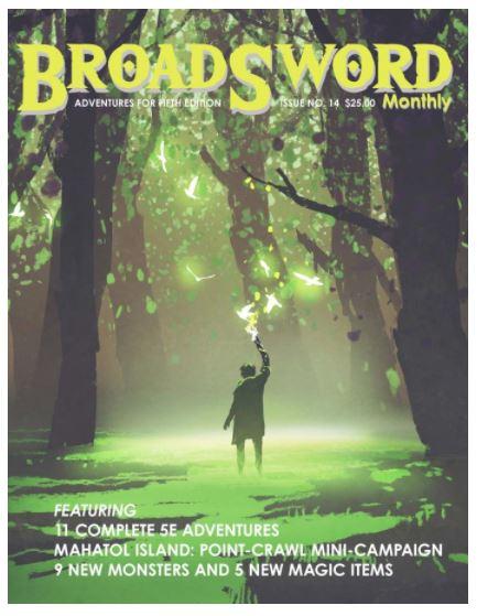 47 broadsword 14.JPG