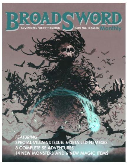 47 broadsword 16.JPG