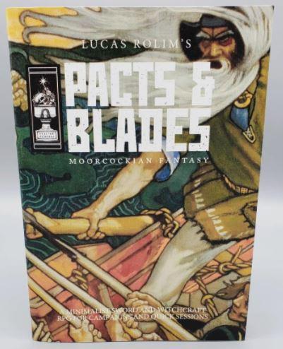 47 pacts & blades.JPG