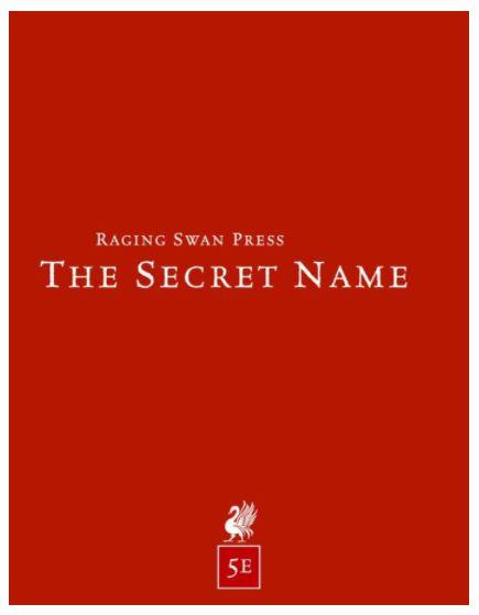47 the secret name.JPG