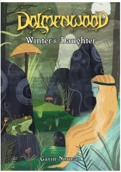 47 winters daughter.JPG