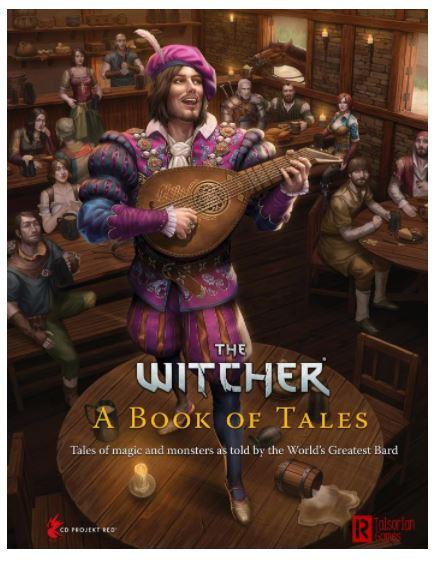 48 a book of tales.JPG