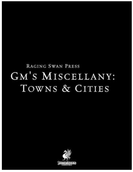 48 gms misc towns.JPG