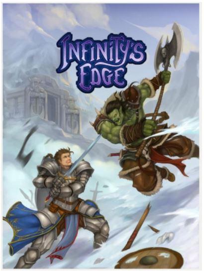 48 infinitys edge.JPG