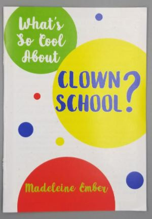 48 whats so cool about clown.JPG