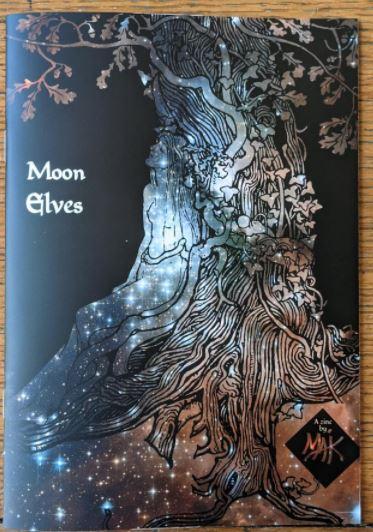49 moon elves.JPG