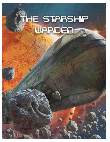 49 the starship warden.JPG