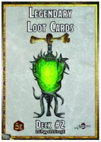 50 legendary loot 2.JPG
