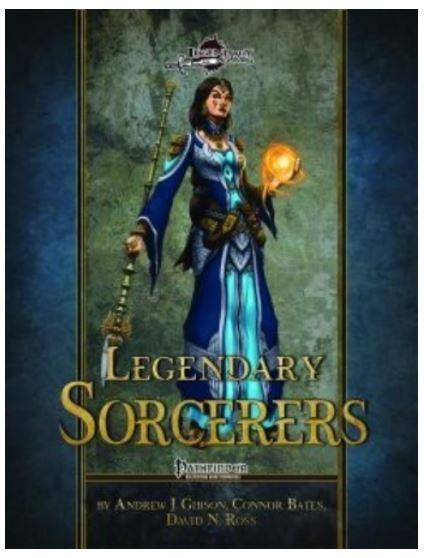 50 legendary sorcerers.JPG