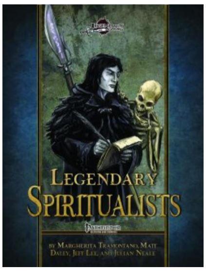 50 legendary spiritualists.JPG
