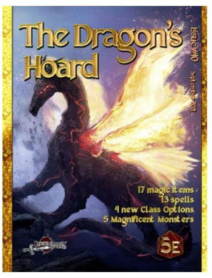 50 the dragons hoard 10.JPG