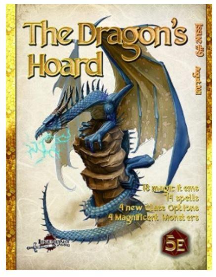 50 the dragons hoard 9.JPG