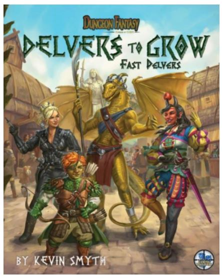 51 delvers to grow fast.JPG